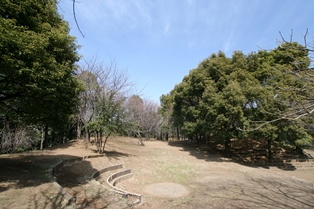 平和島公園