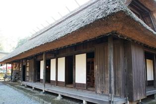 富士吉田市歴史民俗博物館