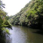 久木大池公園