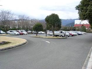 小田原フラワーガーデン