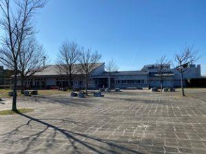 パークセンター