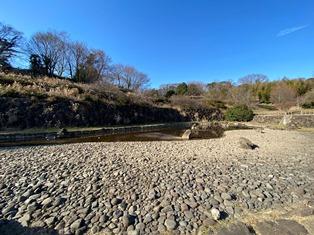 茅ヶ崎里山公園