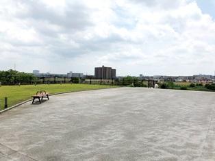 二子玉川公園