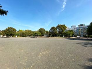 南河原公園