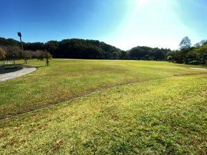 荻野運動公園
